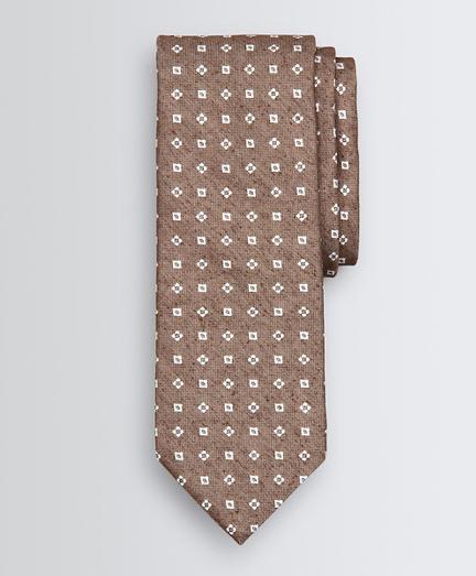 Simple Neat Tie