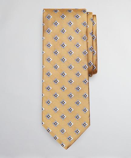 Shade Neat Tie