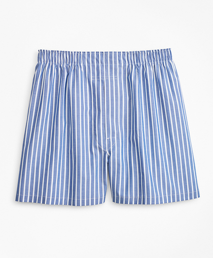 692f67ba70a Men's Underwear, Boxers & Socks | Brooks Brothers
