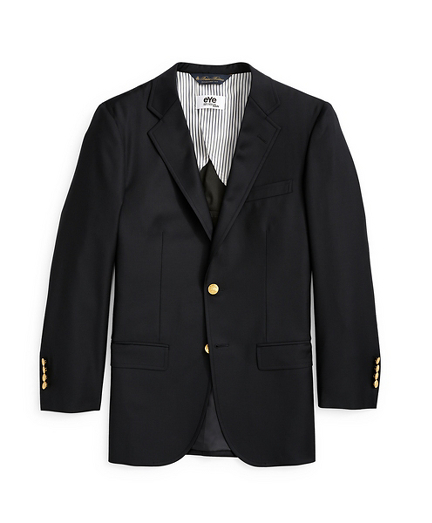 Brooks Brothers   eYe COMME des GARCONS JUNYA WATANABE MAN: The Blazer