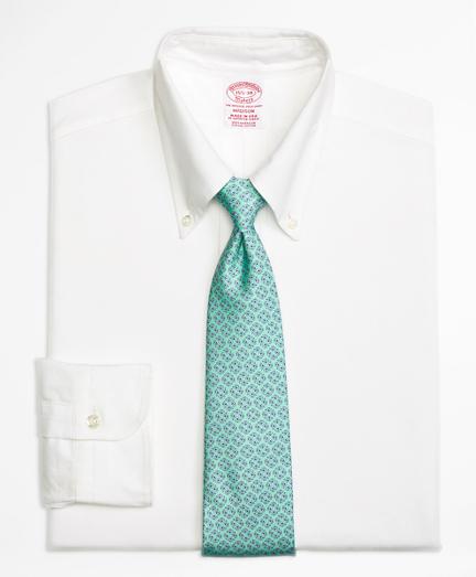 Original Polo® Button-Down Oxford Madison Classic-Fit Dress Shirt