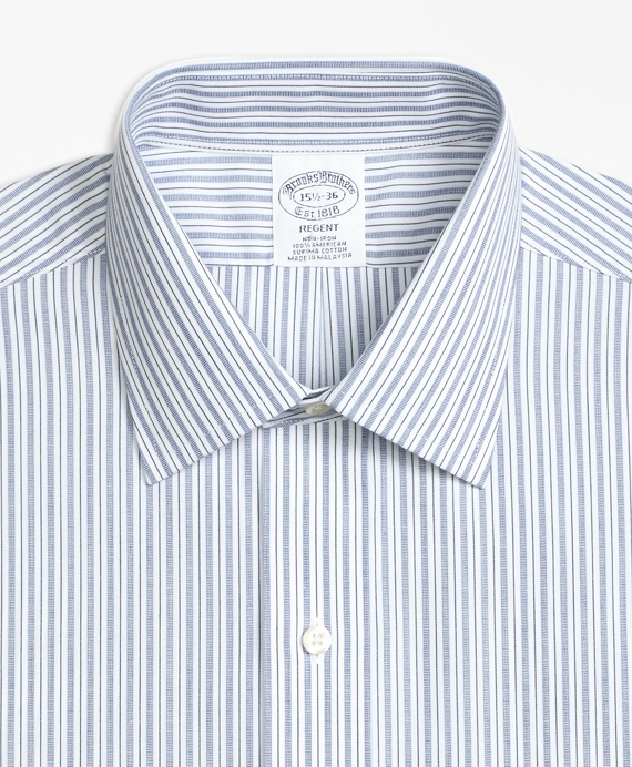 4416387dae3d Regent Fitted Dress Shirt