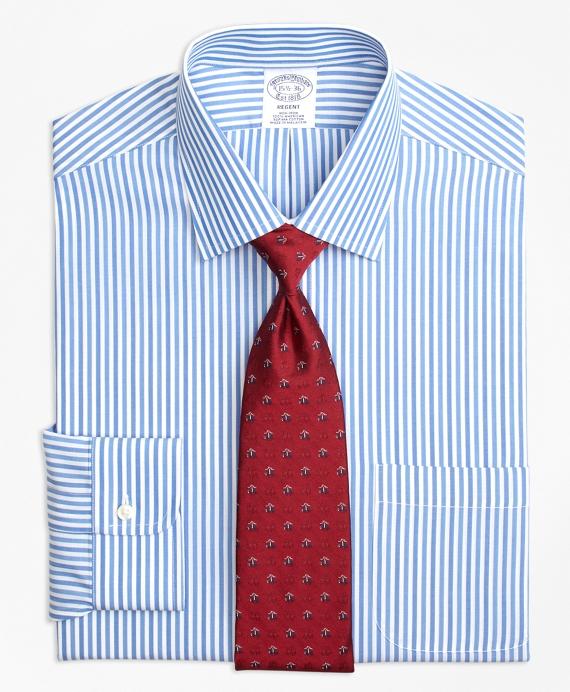 91f729d170 Regent Fitted Dress Shirt