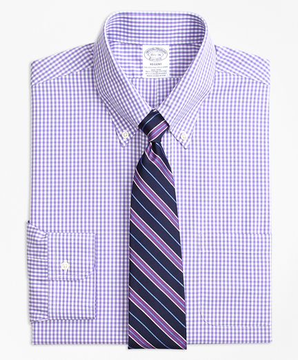 c968b1197 Discount Designer Men's Clothing on Sale | Brooks Brothers