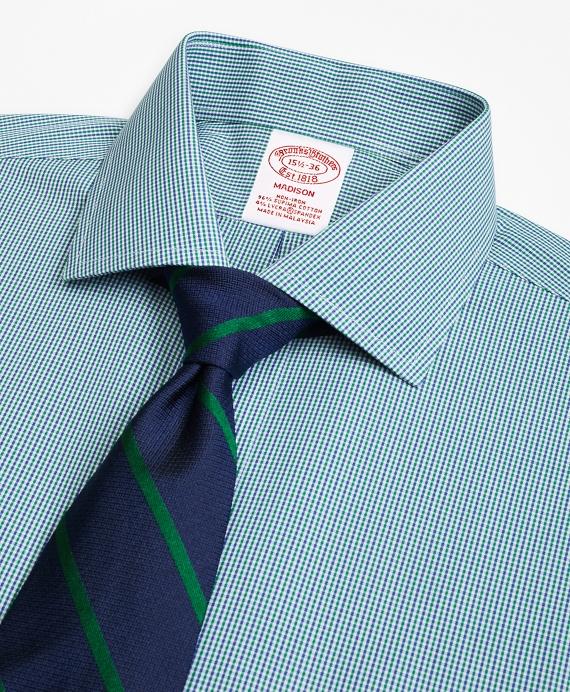 Green-Blue