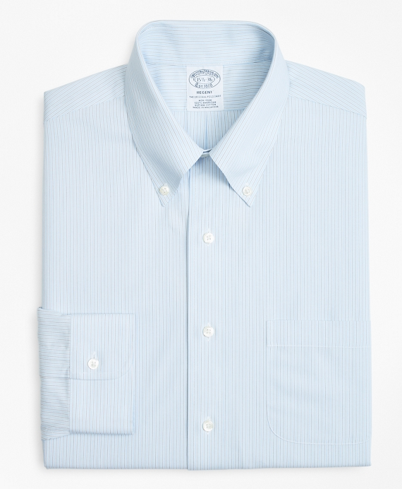 Light Blue-Grey