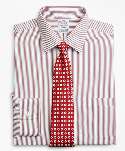 052d1aa5bee0 Stretch Regent Fitted Dress Shirt