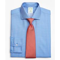 Brooks Brothers Sale: 3 Brooks Brothers Mens Shirts Deals