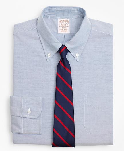 Original Polo® Button-Down Oxford Soho Extra-Slim Fit Dress Shirt