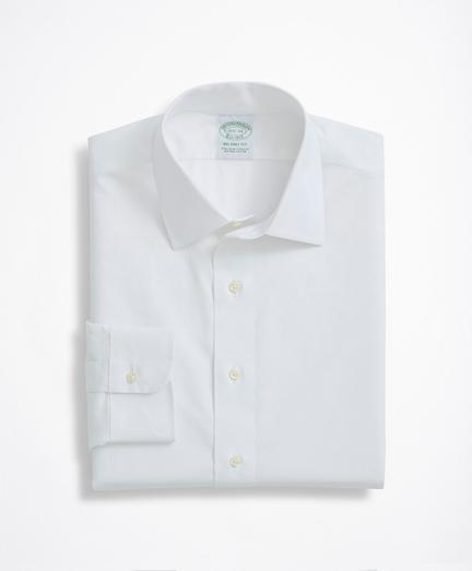 Milano Slim-Fit Dress Shirt, Non-Iron Londoner