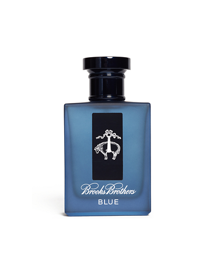 Brooks Brothers Blue Cologne Spray 3.4 oz