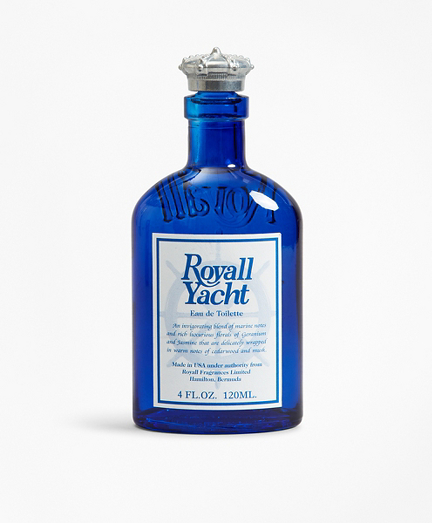 Royall Yacht, 4oz