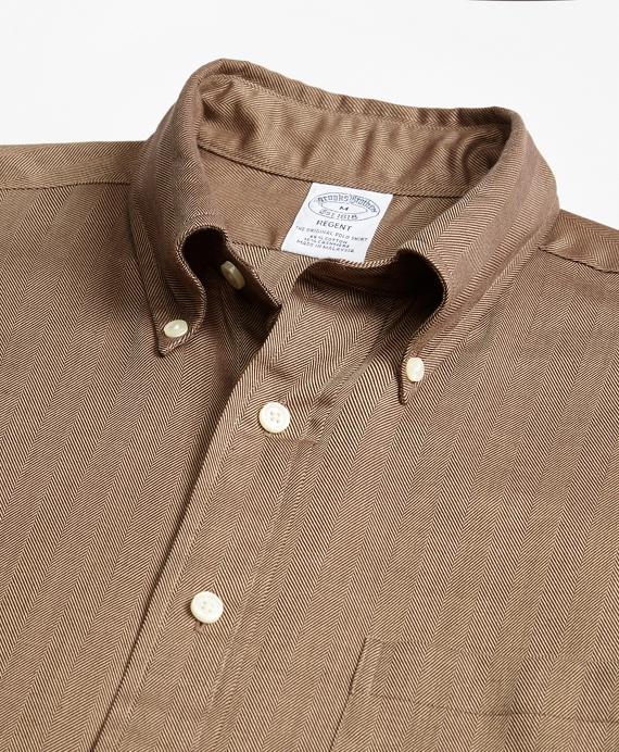 Camel-Brown
