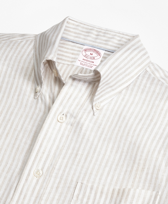 White-Khaki