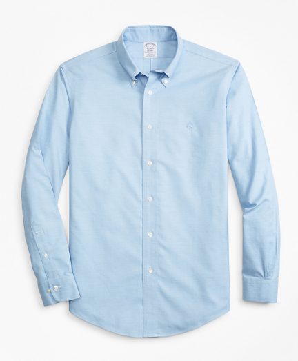 5093122e Sport Shirts & Casual Dress Shirts| Brooks Brothers