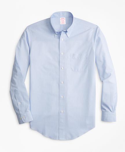 Sport Shirts & Casual Dress Shirts| Brooks Brothers