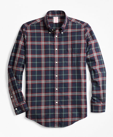 00832e42a4dc Plaid Shirts