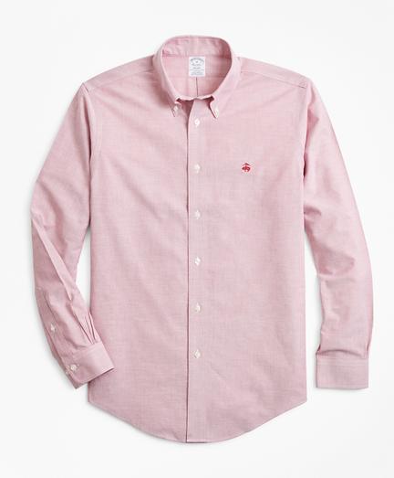 c31e1e3cd6d Sport Shirts & Casual Dress Shirts| Brooks Brothers