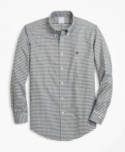 a1546acacdb3 Sport Shirts & Casual Dress Shirts| Brooks Brothers