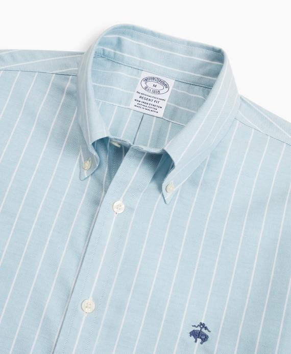 Light-Blue