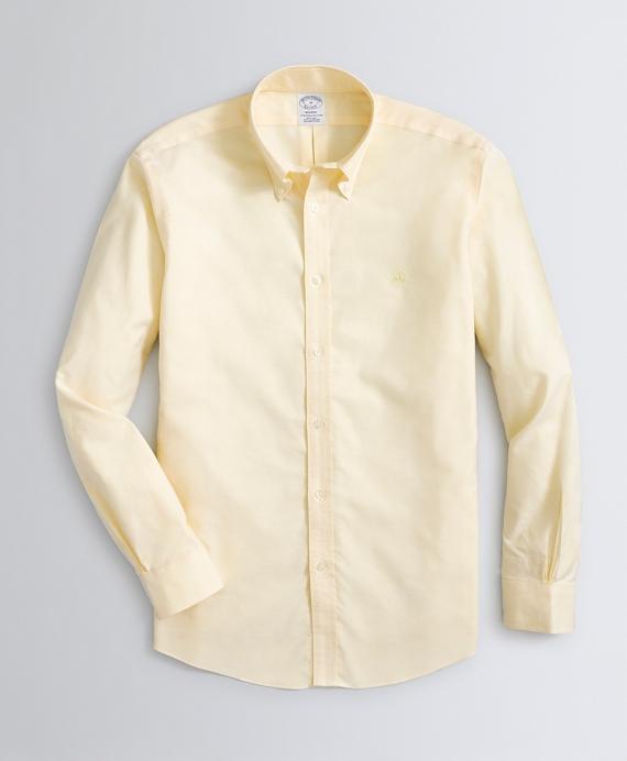 Regent Fitted Sport Shirt, Non-Iron