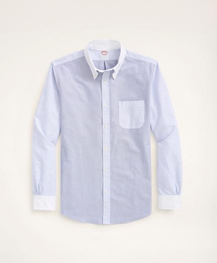 Original Polo® Button-Down Oxford Fun Shirt