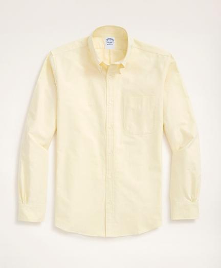 Original Polo® Button-Down Oxford Shirt
