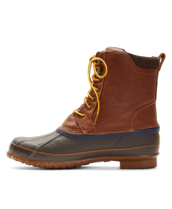 773961c01a9 Men s Classic Duck Boots