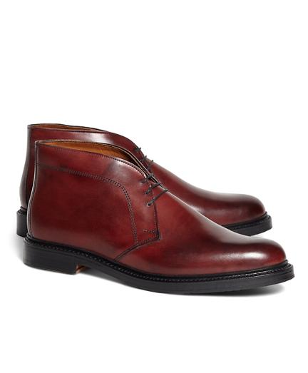3b8e45f06d5 Men's Designer Discount Shoes on Sale | Brooks Brothers