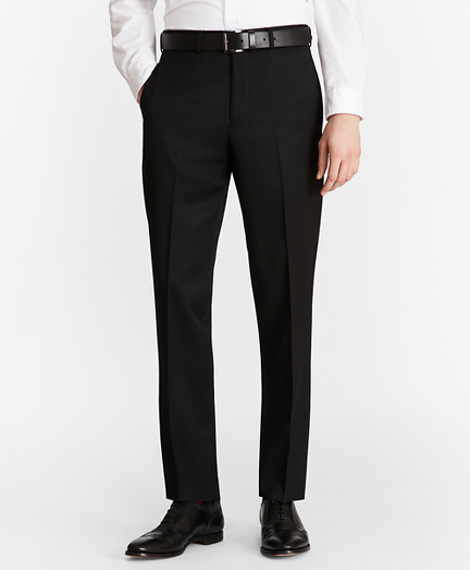 c73430cfe6 Men's Dress Pants, Dress Trousers, and Dress Slacks | Brooks Brothers