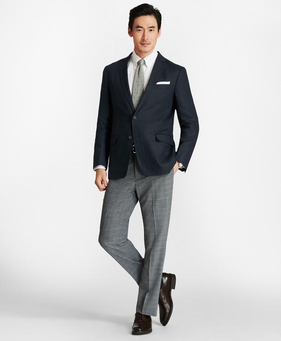 Grey-Blue