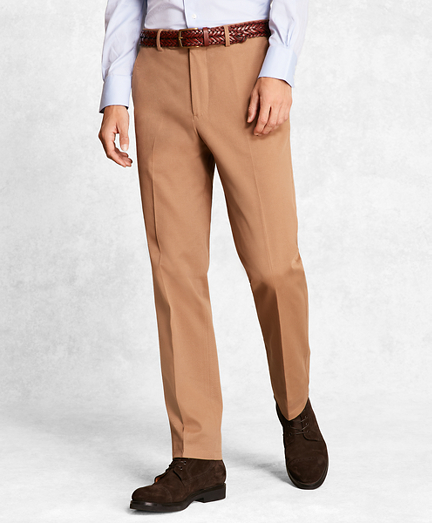 Golden Fleece® Dobby Chino Trousers