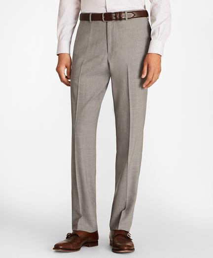 a5a7a8ddc8f5 Regent Fit BrooksCool® Trousers