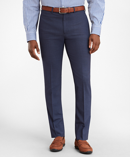 Milano Fit BrooksCool® Trousers