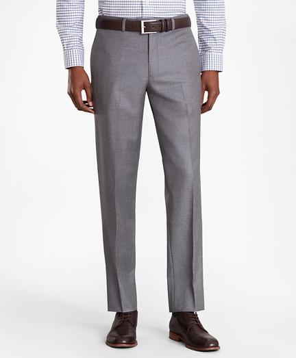 039f4e4f4de3 Men's Dress Pants, Dress Trousers, and Dress Slacks | Brooks Brothers