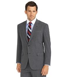 Madison Fit BrooksCool® Suit
