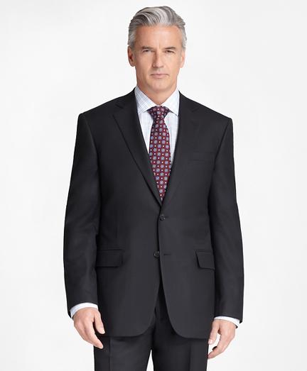 Madison Fit Golden Fleece® Suit