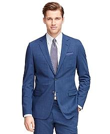 Fitzgerald Fit BrooksCool® Tic Suit