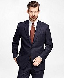 Own Make Multi Deco Suit