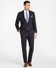 Regent Fit BrooksCool® Suit
