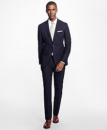 Milano Fit BrooksCool® Suit