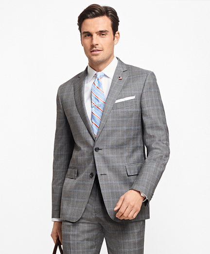 Brooks Brothers Men's Suit Sale for $599