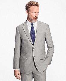 Madison Fit BrooksCool® Tic Suit