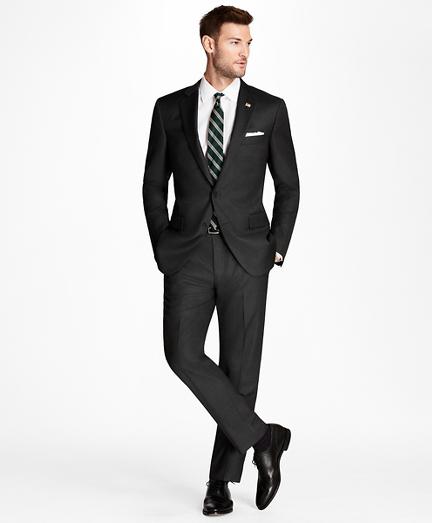 Regent Fit Tic 1818 Suit