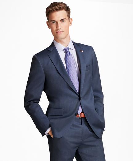Regent Fit Screen Weave 1818 Suit