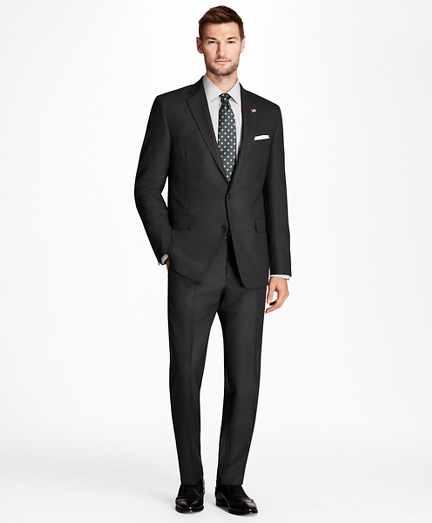Golden Fleece® Regent Fit Suit