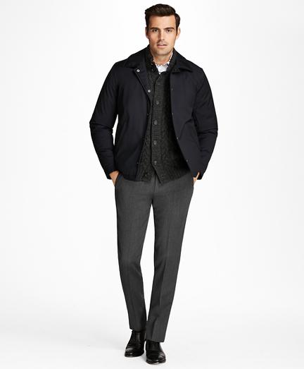 BrooksStorm® Coaches Jacket