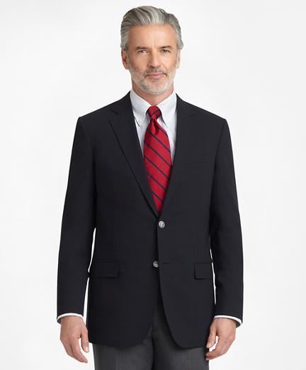 Fitzgerald Fit BrooksCool® Blazer