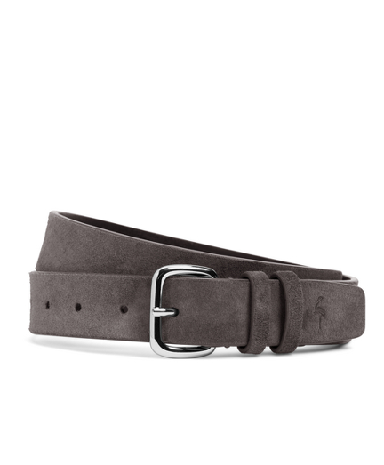 Harrys Of London® Suede Belt