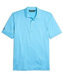 St Andrews Links Polo Shirt